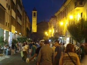 02072015 giovedì sera aperture serali corso italia(8)