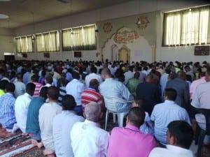 17072015 fine ramadan saronno (6)