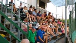2015-07-11 campo softball