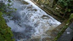 25072015 torrente lura torna l'acqua (5)