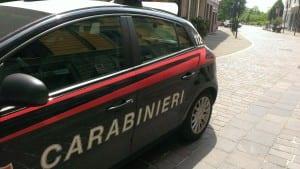 carabinieri via garibaldi (2)