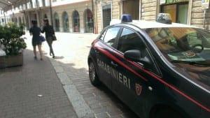 carabinieri via garibaldi (3)
