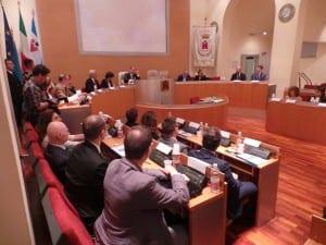 consiglio comunale saronno 2015 (8)