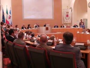 consiglio comunale saronno 2015 (9)