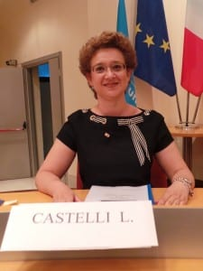 luisa castelli (2)