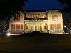 villa gianetti notte (2)