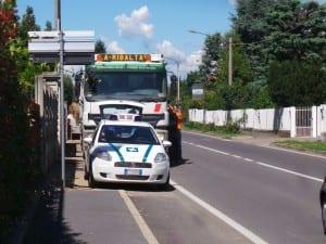 20082015 controlli polizia locale camion diretti cava (4)