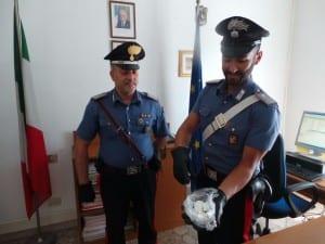 31082015 carabinieri uboldo cocaina (1)