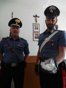 31082015 carabinieri uboldo cocaina (2)