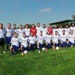 amor sportiva 2015-2016