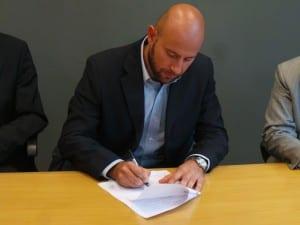 firma guaglianone (1)