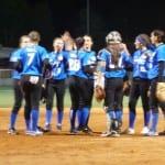 20150919 saronno softball-unione fermana
