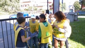 25092015 puliamo il mondo san giovanni bosco scuola matteotti (1)