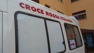 ambulanza-cri-saronno