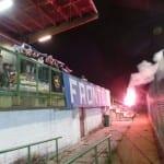 fronte fumogeno stadio (2)
