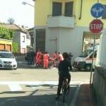 malore via don monza 26092015 (2)