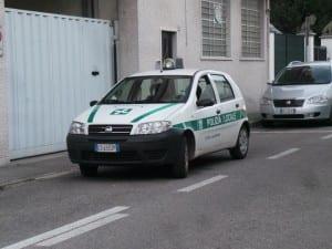polizia locale via carugati (3)