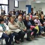 02102015 festa dei nonni Matteotti (1)