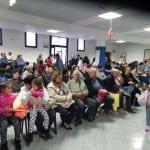 02102015 festa dei nonni Matteotti (10)