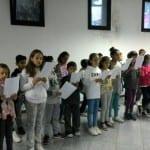 02102015 festa dei nonni Matteotti (12)