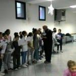 02102015 festa dei nonni Matteotti (13)