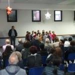 02102015 festa dei nonni Matteotti (6)