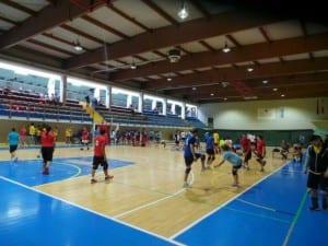 03102015 tchoukball torneo città di saronno (2)