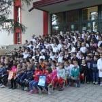 14102015 inaugurazione scuola clerici gerenzano (1)