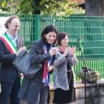 14102015 inaugurazione scuola clerici gerenzano (10)
