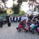 14102015 inaugurazione scuola clerici gerenzano (11)