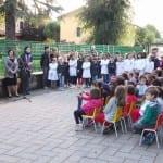 14102015 inaugurazione scuola clerici gerenzano (13)