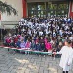 14102015 inaugurazione scuola clerici gerenzano (16)