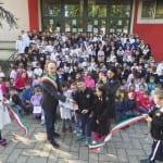 14102015 inaugurazione scuola clerici gerenzano (17)