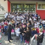 14102015 inaugurazione scuola clerici gerenzano (18)