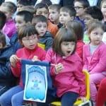 14102015 inaugurazione scuola clerici gerenzano (2)