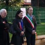 14102015 inaugurazione scuola clerici gerenzano (25)