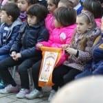 14102015 inaugurazione scuola clerici gerenzano (3)