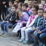 14102015 inaugurazione scuola clerici gerenzano (4)