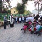 14102015 inaugurazione scuola clerici gerenzano (7)