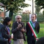 14102015 inaugurazione scuola clerici gerenzano (9)