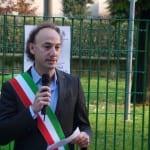 14102015 inaugurazione scuola clerici gerenzano ivano campi sindaco (12)