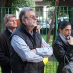 14102015 inaugurazione scuola clerici gerenzano pierangelo gianni (5)