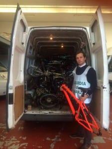 20102015 recupero biciclette guardia di finanza (3)