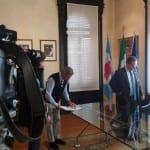 23102015 tv2000 a saronno  borghi d'italia (15)