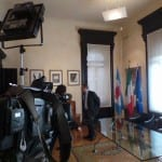 23102015 tv2000 a saronno  borghi d'italia (16)