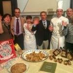 23102015 tv2000 a saronno  borghi d'italia (21)