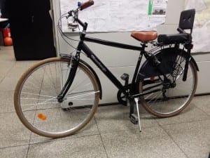 27102015 bici furto