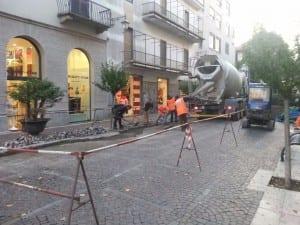 cantiere corso italia fibra ottica 23102015