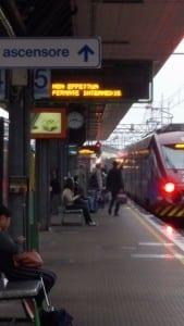 diario pendolare trenord (2)