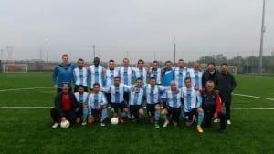 equipe garibaldi 2015-2016